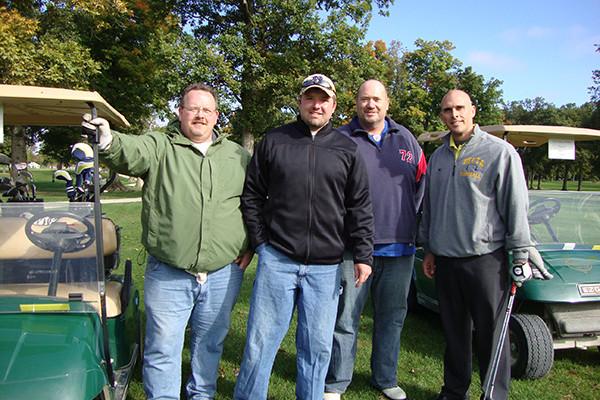 Delcom2011-12 Golfers2