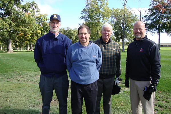 Delcom2011-12 Golfers3