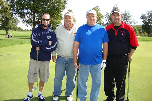 Delcom2011-12 Golfers5