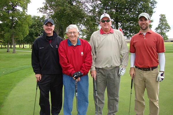 Delcom2011-12 Golfers7