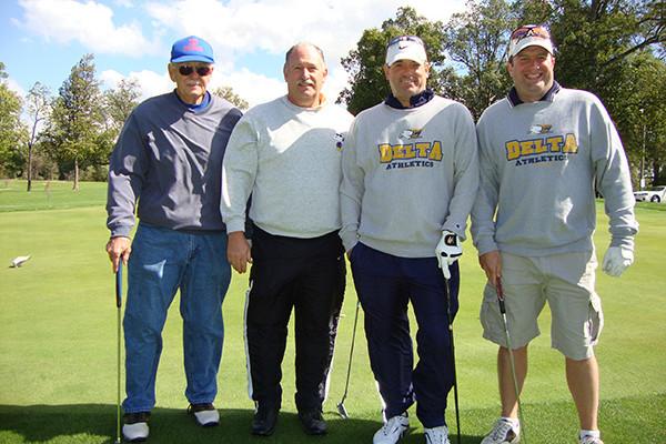 Delcom2011-12 Golfers8